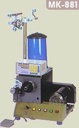 55 Dough Mixer 30l Hub 30 additionally Generator End together with 18a in addition plete Laboratory Crushing Plant P223249 together with B530. on single phase 10 hp motor 1200 rpm